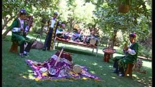 Махмадали Аюби 0014 Фалак ТВ Сафина