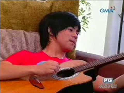 "Maynila ""Music And Miracles"" with Julie Anne San Jose & Jake Vargas September 14, 2013 UNCUT"