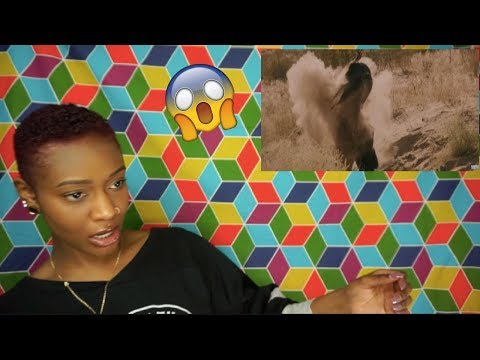 SZA- Doves In The Wind ft. Kendrick Lamar || OFFICIAL VIDEO || REACTION || Khalifa Rashida||
