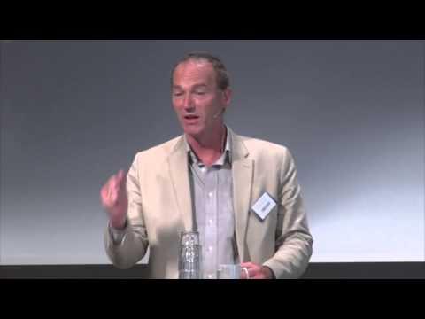 Mobilitet og det menneskelige perspektiv - Thomas Hylland Eriksen