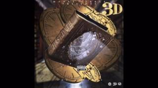 3D ~ Put Me In The Game