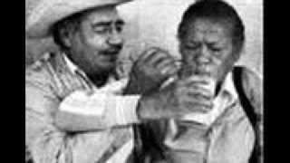 CUARTETO DE MANUEL JIMENEZ - NENA