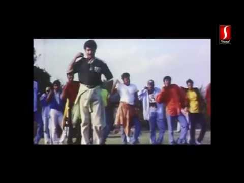 Latest Tamil Full Movie | HD Movie |  Suriya Super Hit Tamil Movie | New Release