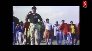 Tamil Full Movie | HD Movie |  Suriya Super Hit Tamil Movie | Tamil Hit Movie