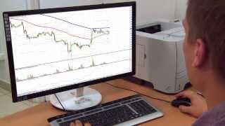 5 августа. Ежедневный анализ и прогноз валютного рынка Forex. Форекс видео аналитика.(, 2014-08-05T06:49:19.000Z)