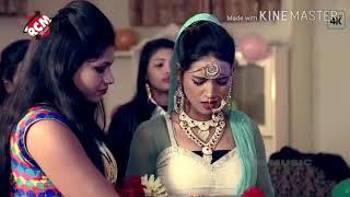 Video dj laxman in bhojpuri 2018/ - Download mp3, mp4 Mitha Boli Bol