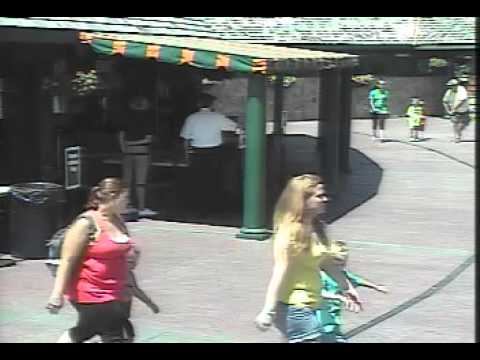 canobie lake surveillance video