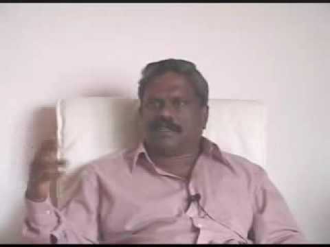 Taraki on murder of Aiyathurai Nadesan the Best Journalist of 2000 /* Sri Lanka */
