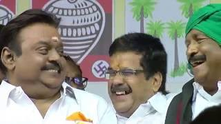 Tamil Nadu Election comedy Final Episode Must Watch