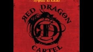 Red Dragon Cartel - Bark At The Moon (Ozzy Osbourne)