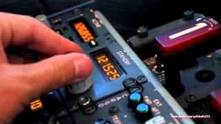 Жизнь пилота часть 1/Life Pilot Part 1