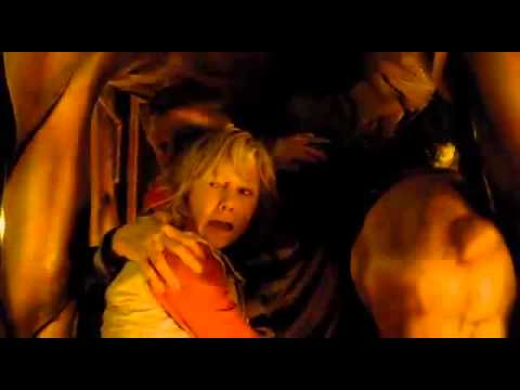 Silent Hill: Revelation Red Pyramid Fight Scene - YouTubeSilent Hill Revelation Pyramid Head Fight Scene