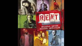 Seasons of Love - Rent Original Motion Picture Soundtrack. Lyrics: ...