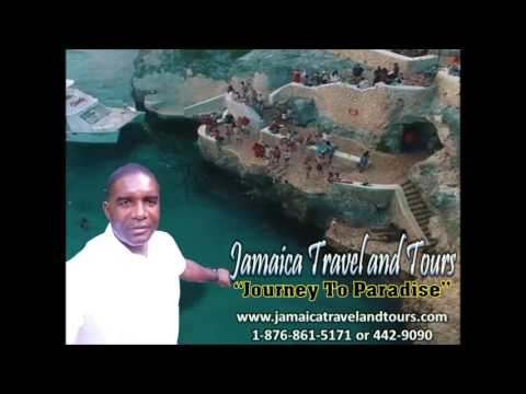 JAMAICA TRAVEL AND TOURS