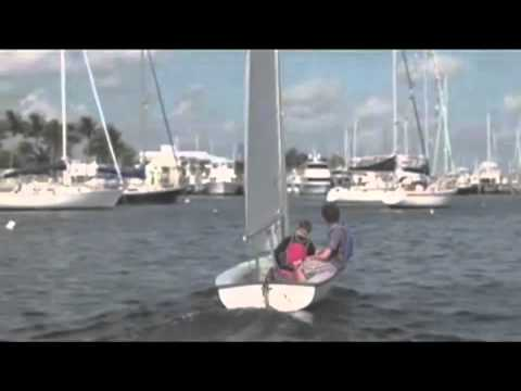 University Of Miami Sailing Canes Club