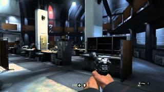 Часть 4 - Wolfenstein The Old Blood [60 FPS](, 2015-07-31T17:43:10.000Z)