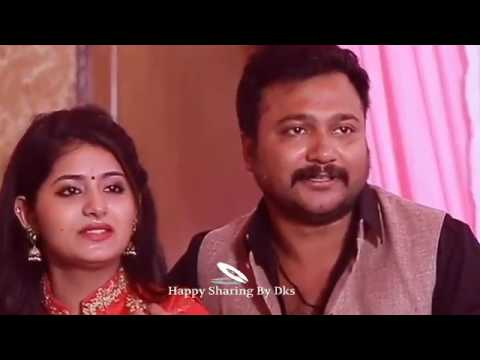 Tamil actor bobby simha daughter name ceremony/mudra simha