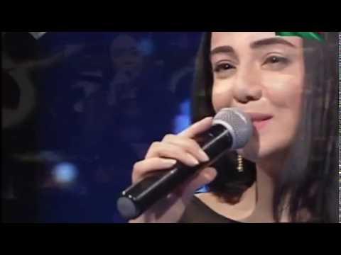 Bir axsam taksiden ( Solo+ lider tv) (Gun kecdi k/f)Zabite Aliyeva