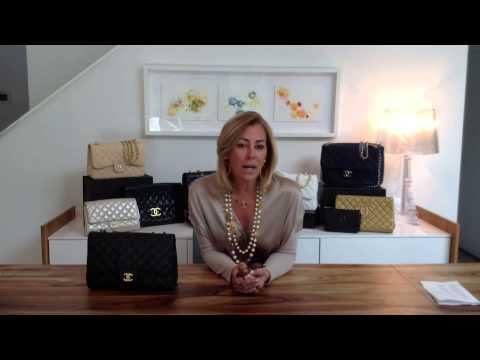 replica bottega veneta handbags wallet definition liberal