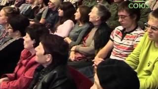 Фестиваль православных фильмов «Вечевой Колокол»(Более пятидесяти кинолент было представлено на православном кинофестивале «Вечевой Колокол» в Краснодаре..., 2015-11-04T17:47:11.000Z)