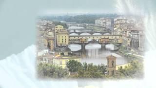 Флоренция. Достопримечательности Флоренции(Слайды красот и достопримечательностей Флоренции. Ждем вас на нашем сайте - http://all-italy.net., 2014-09-26T08:14:41.000Z)