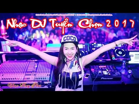 Nonstop - Việt Mix - Nắm Chặt Tay Anh Em nhé - DJ Toàn Muzik™ Live mix