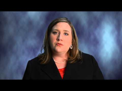 How is child custody determined in a divorce?
