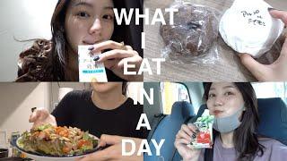 【密着】アパレル店員のリアルで映えない1日の食事