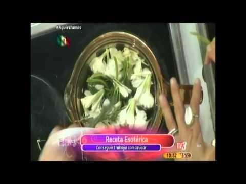 ritual efectivo para encontrar el amor verdadero