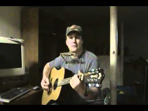 Ozark Mountain Jubilee Oak Ridge Boys cover by Steve Yeager