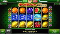 Big win slot park 360.000.000 k