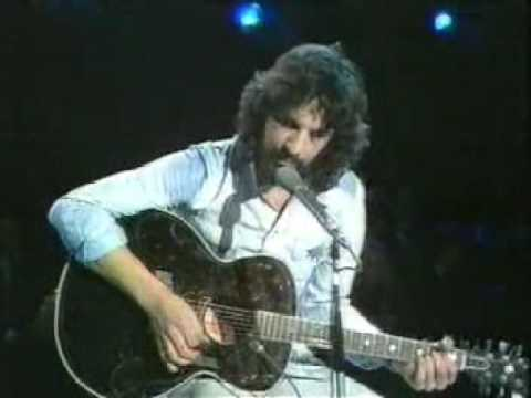 Cat Stevens  How Can I Tell You?   :