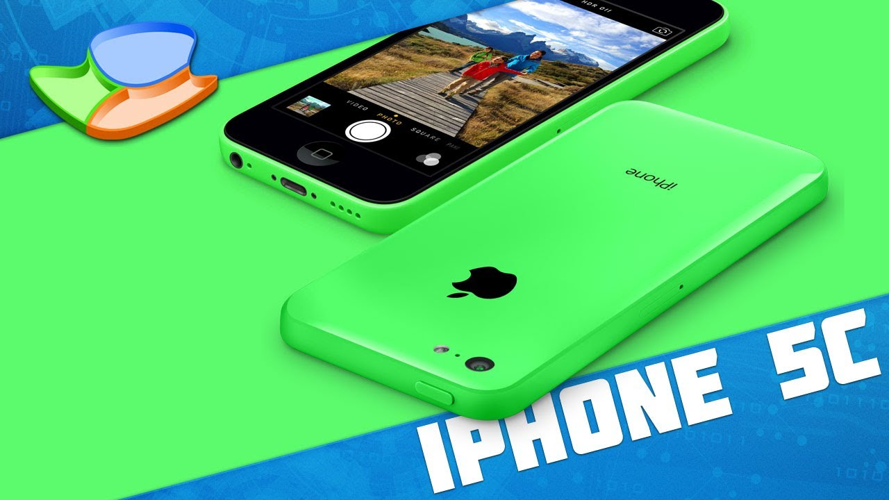 buy iphone 5c iphone 5c an 225 lise de produto tecmundo 10318