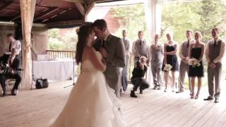 """Video Nick & Ashley's First Dance  """"You Are the Best Thing"""" download MP3, 3GP, MP4, WEBM, AVI, FLV Juni 2018"""
