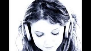 DJ Chick - Siente Mi Ritmo (Original Mix)