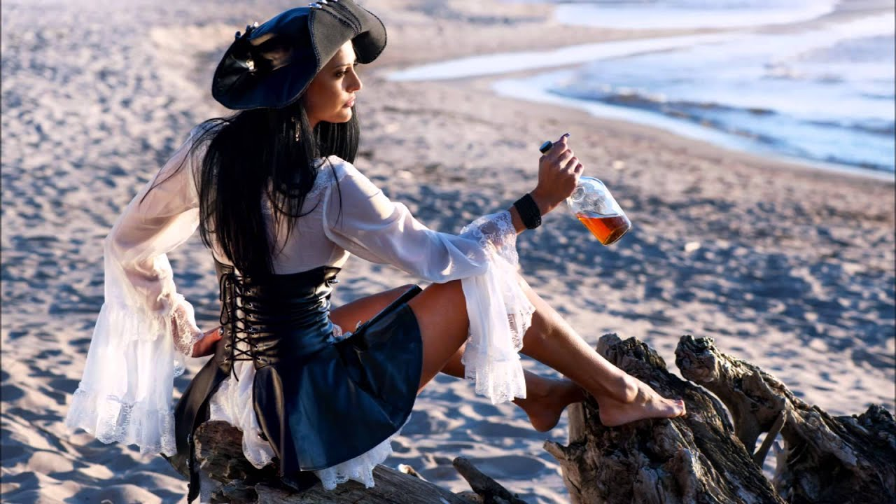 Pirate porn movie free