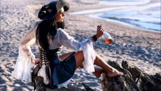 Pirates and Porn Stars   Part Three
