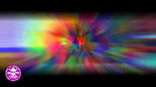 Cool Amerika - Make Sum Shake (Official Chopped Video)