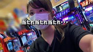 観てくれてありがとう! しんどかった! #轟音 ヒヨコ&雪ちLINEスタンプ https://store.line.me/stickershop/author/668110 楽曲提供フリーBGM https://dova-s.jp/ 効果音 ...