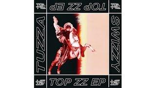 ROUGH BOY (TOP_ZZ)