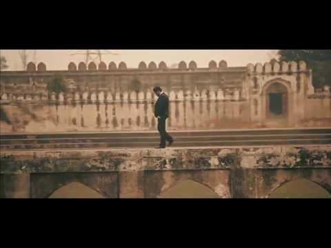 Ishq | Simran Maan | Full Official Video HD