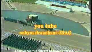 استعراض ام المعارك العسكري للجيش العراقي عام 1994