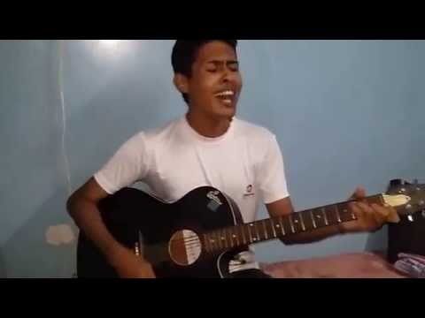 bolte bolte cholte cholte guiter Cover by Akram