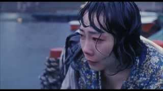 NHK連続テレビ小説「花子とアン」の宇田川先生役で知られる山田真歩が、...