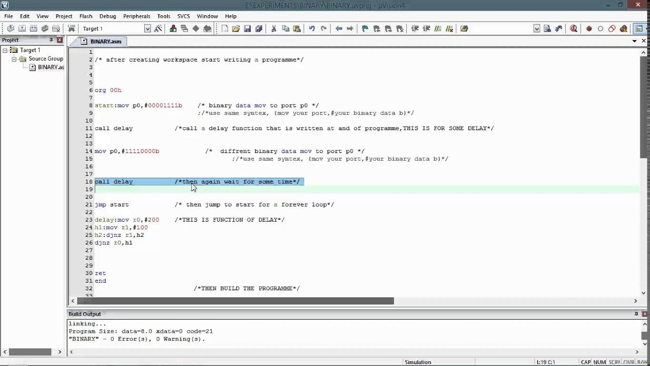 Arm Compiler User Guide Version 11