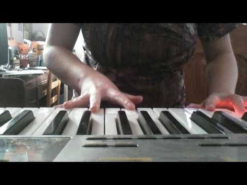 Heart and Soul (chords) ~ just for fun