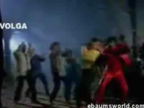Junior Spesh Indian Thriller Video Remix (HILARIOUS!!!)