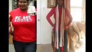 Weight Loss Journey 2016-Weight Loss Before And After Pictures-Journey Weight L Lose 4Kg In 3 Weeks