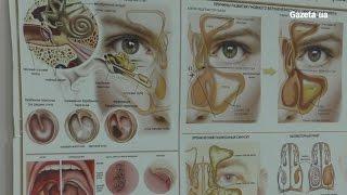 видео Зміцнення імунітету: як і чим зміцнити імунітет