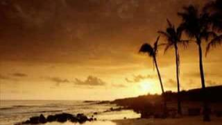 DJ Tatana - Spring Breeze (Martin Roth Summer Style Remix)